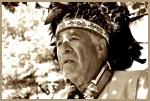 Journée nationale des Autochtones, par Élisabeth Émond