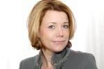 Catherine Émond par Élisabeth Émond
